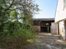 Maison Trambly  131 m²  5 pièces