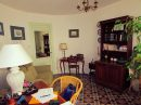 10 pièces Cluny  Maison  210 m²