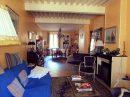 Maison Cluny  210 m² 10 pièces