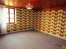 Maison Saint-Bonnet-des-Bruyères  146 m² 5 pièces