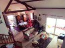 Maison  Cluny  174 m² 6 pièces