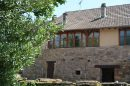 Maison 100 m² 5 pièces  La Vineuse