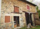 Maison  Saint-Léger-sous-la-Bussière  32 m² 2 pièces