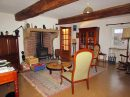 Maison  Curtil-sous-Burnand  109 m² 6 pièces