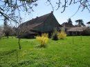 75 m² 4 pièces Savigny-sur-Grosne  Maison