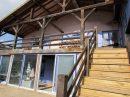 Maison  Lournand  5 pièces 140 m²