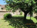 Sennecey-le-Grand  6 pièces 280 m² Maison