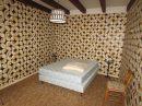 Maison 115 m² 5 pièces Mazille