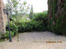 75 m² 4 pièces  Maison Sivignon