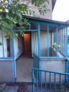 Maison cluny  80 m² 3 pièces