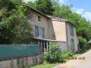 Maison 80 m² cluny  3 pièces