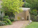 Maison  Flagy  5 pièces 118 m²
