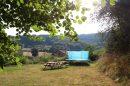 Monsols  255 m² 7 pièces Maison