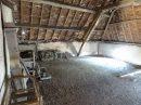 Maison 4 pièces Le Rousset   90 m²