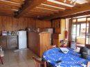 8 pièces  Maison Buffières  170 m²