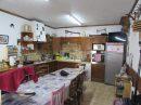 140 m²   Maison 6 pièces