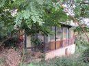 Maison Bissy-la-Mâconnaise  105 m² 4 pièces