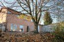 Maison  Dompierre-les-Ormes  82 m² 4 pièces