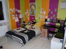 Villié-Morgon  6 pièces Maison  105 m²