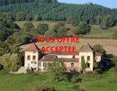 Maison 170 m² Germolles-sur-Grosne  6 pièces