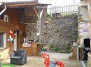 Maison 120 m² Les Ardillats  6 pièces