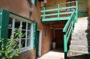 Maison 120 m² Tramayes  5 pièces