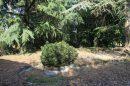 Villa avec jardin arboré
