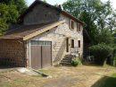 Maison  Poule-lès-Écharmeaux  95 m² 5 pièces