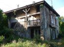 Maison 150 m² Saint-Christophe  8 pièces