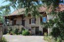 Maison  Salornay-sur-Guye  6 pièces 117 m²