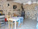 Maison 70 m² Saint-Didier-sur-Beaujeu  4 pièces