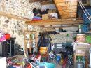 70 m² Maison 4 pièces  Saint-Didier-sur-Beaujeu