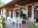 Maison 110 m² Saint-Didier-sur-Beaujeu  6 pièces