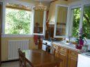 Maison  6 pièces Saint-Didier-sur-Beaujeu  110 m²
