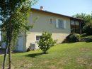Maison 135 m² 6 pièces Les Ardillats