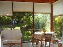 6 pièces Les Ardillats  Maison 135 m²