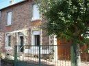 Maison  Chauffailles  75 m² 4 pièces
