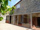 Maison 90 m² Saint-Gengoux-le-National  5 pièces