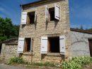 Maison  Saint-Gengoux-le-National  90 m² 5 pièces