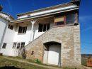 Maison  Péronne  110 m² 4 pièces