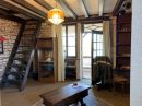Maison 140 m²  5 pièces Chapaize