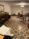Maison Matour  141 m² 5 pièces