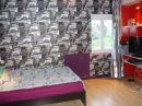 7 pièces Maison 195 m² Quincié-en-Beaujolais