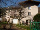 Maison 195 m² Quincié-en-Beaujolais  7 pièces