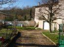 Maison  Quincié-en-Beaujolais  195 m² 7 pièces