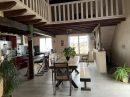 Curtil-sous-Buffières  Maison 172 m²  5 pièces