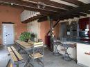 172 m² Curtil-sous-Buffières   Maison 5 pièces