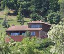 6 pièces  220 m² Vergisson  Maison