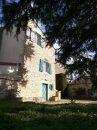 Maison 0 m² 6 pièces Mâcon