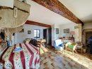 Maison  Saint-Maurice-lès-Châteauneuf  7 pièces 158 m²